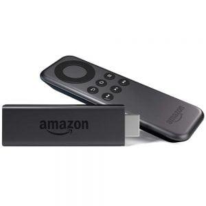 Streaming Media Player Comparison