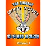 Where to watch looney tunes?