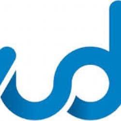 VUDU Promo Code