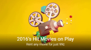 2016s-hit-movies-on-play