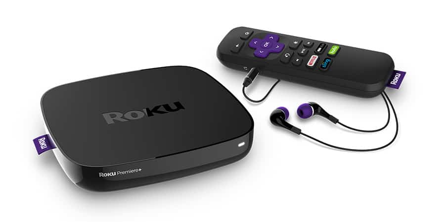 roku-premiere-streaming-player-1