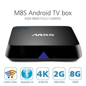 akaso-m8s-4k-android-tv-box