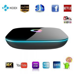 epteam-q-box-android-5-0-4k-tv-box