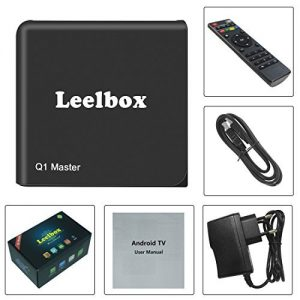 leelbox-q1-master-android-6-0-tv-box