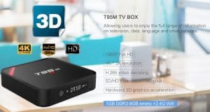 rominetak-android-tv-box