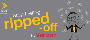 Free Cell Phone Service for a Year