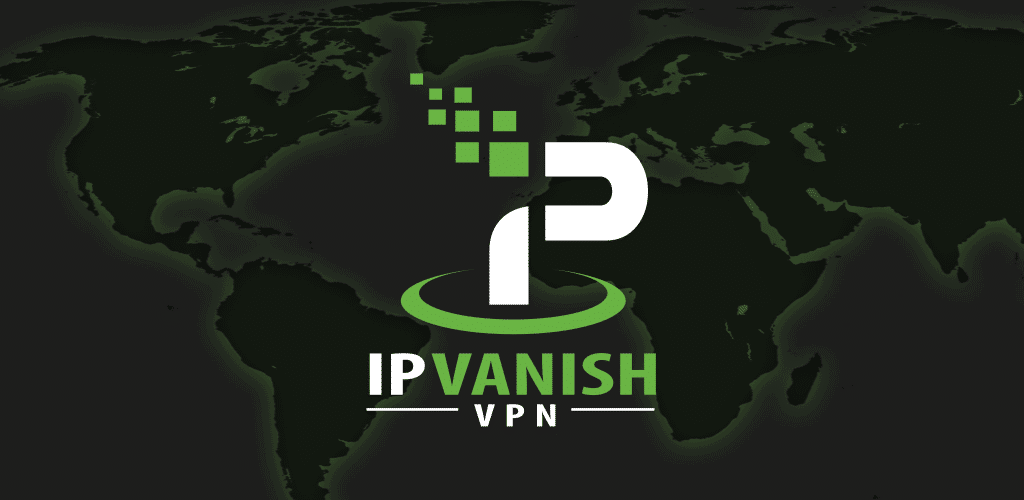 IP Vanish Now Available for Fire TV Stick