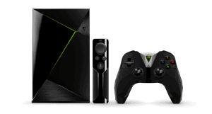 NVIDIA SHIELD TV Pro Home Media Server $259.99 After Coupon @ Jet w/ FS