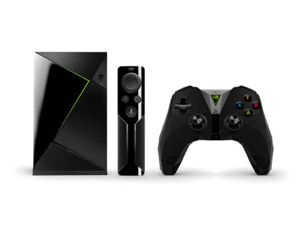 Nvidia Shield Giveaway @ StackSocial