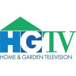 how to watch HGTV on Apple TV