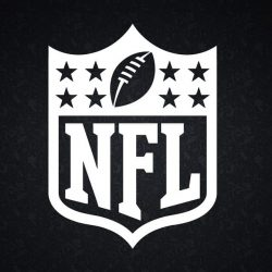 how to watch the NFL without cable for free